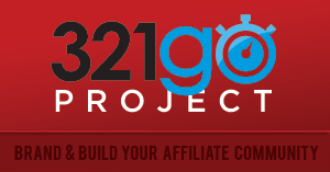 321 Go Projects