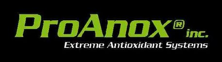 Proanox