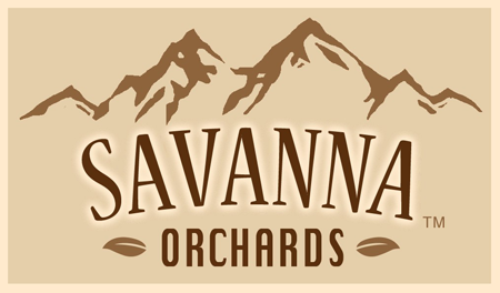 Savanna Orchards