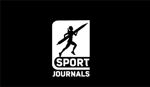 Sport Journals