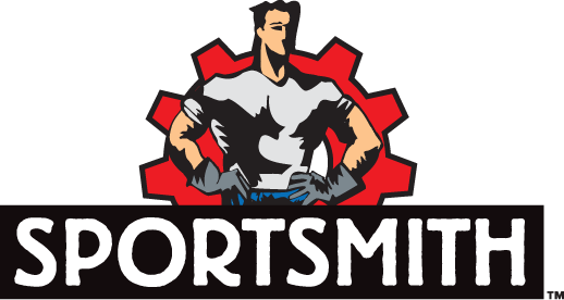 Sportsmith Fitness