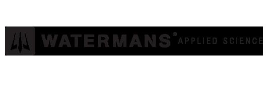 Waterman's Applied Science