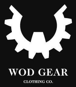 WOD Gear