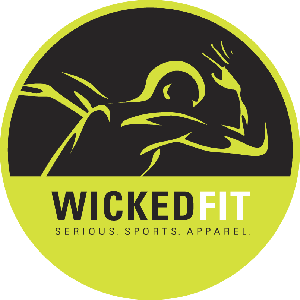 Wicket Fit Apparel